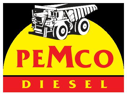 Pemco Diesel